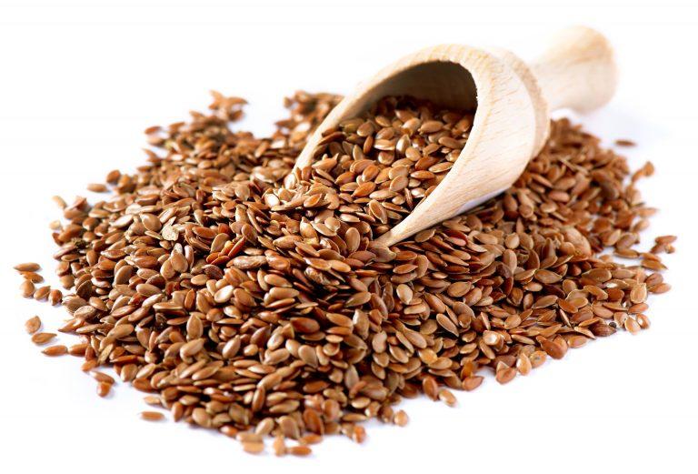 Предлагаем Семена чечевица, лён, просо, горчица.